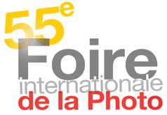 Bièvres 2018 fotoverslag Foire de la Photo