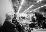 2017-maart-Hugo-tafel4-curtagon-10hg.jpg
